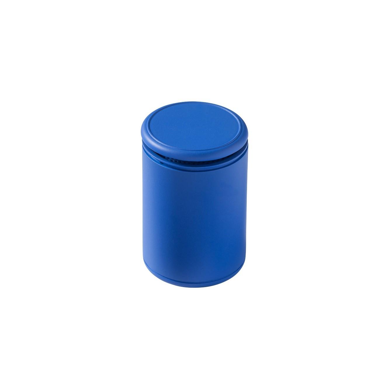 Luxor bluetooth speaker