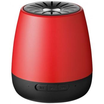 Padme bluetooth® speaker