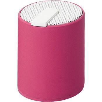 Naiad bluetooth speaker