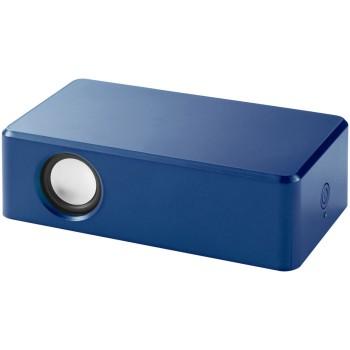 Vigo vibratie speaker