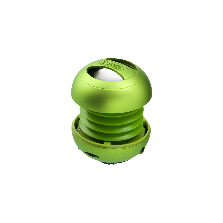 X-mini II mono speaker