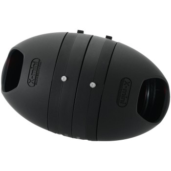 X-Mini MAX duo capsule speakers